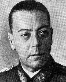 Ferdinand Schaal
