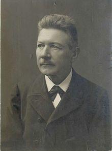 Ferdinand Seidl httpsuploadwikimediaorgwikipediacommonsthu