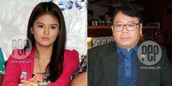 Ferdinand Topacio Atty Ferdinand Topacio files P57M civil case against