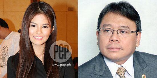 Ferdinand Topacio Atty Ferdinand Topacio wants public apology from Bea