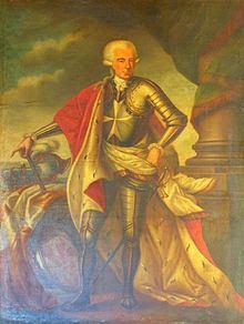 Ferdinand von Hompesch zu Bolheim httpsuploadwikimediaorgwikipediacommonsthu