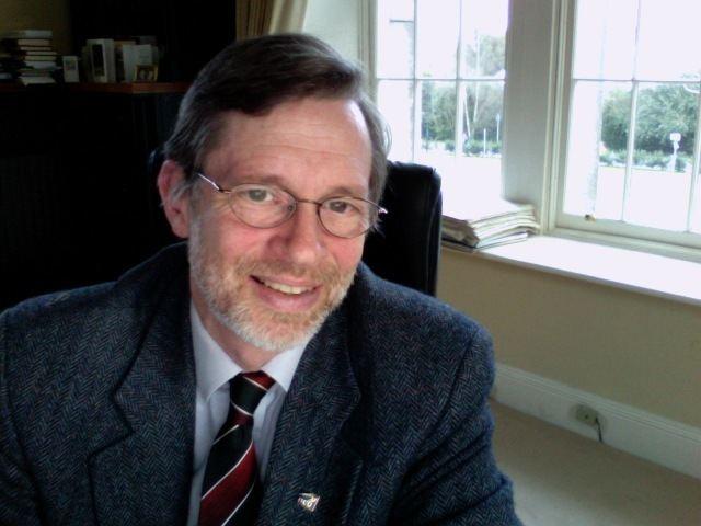 Ferdinand von Prondzynski httpsuniversitydiaryfileswordpresscom20080