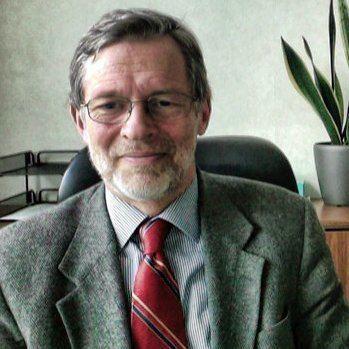 Ferdinand von Prondzynski Ferdinand von Prondzynski LinkedIn