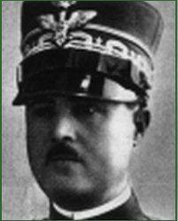 Ferdinando Cona