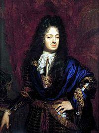 Ferdinando de' Medici, Grand Prince of Tuscany httpsuploadwikimediaorgwikipediacommonsthu