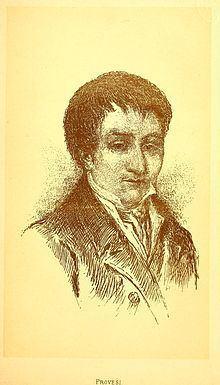 Ferdinando Provesi httpsuploadwikimediaorgwikipediacommonsthu