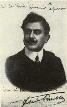 Ferdinando Russo httpsuploadwikimediaorgwikipediaitthumb9