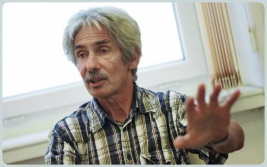 Ferenc Baja Baja Ferenc Bajnaik megakadlyozhatjk a Fidesz