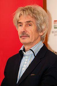 Ferenc Baja httpsuploadwikimediaorgwikipediacommonsthu