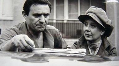 Ferenc Bessenyei Ferenc Bessenyei Movies Bio and Lists on MUBI