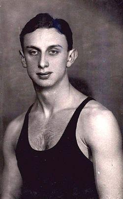 Ferenc Csik httpsuploadwikimediaorgwikipediacommonsthu