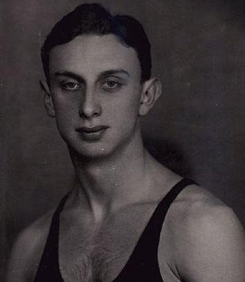 Ferenc Csik Exkluzv videval 1913ban ezen a napon 1212n