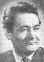 Ferenc Erdei wwwkommunistanetfilesimagesbeolvass00024th