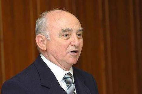 Ferenc Glatz Prima Primissima Glatz Ferenc trtnsz Deluxehu