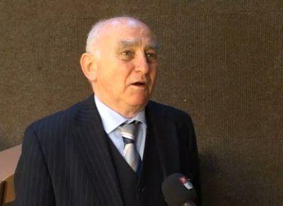Ferenc Glatz Glatz Ferenc trtnelemhamist munkit vgre lecserltk