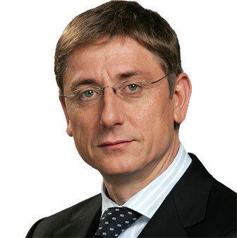 Ferenc Gyurcsány wwwinformatiazileirosmwpcontentuploads2014