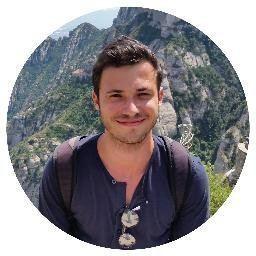 Ferenc Hamori Ferenc Hamori hfeeri Twitter