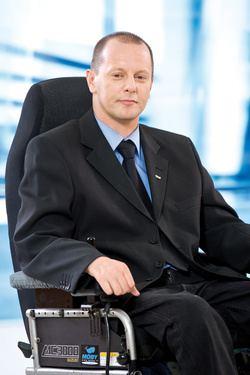 Ferenc Hirt kepindexhu101401402140221402239af1642436b