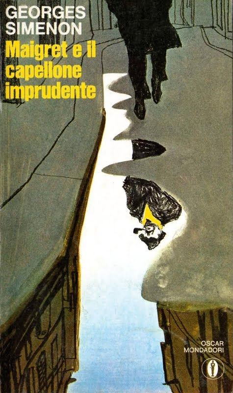 Ferenc Pinter Words and Pictures Ferenc Pinter Illustrator