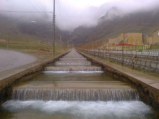 Fereydunshahr County httpsuploadwikimediaorgwikipediacommonsthu