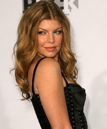 Fergie (singer) fergie1110post1320916266jpg