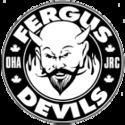Fergus Devils httpsuploadwikimediaorgwikipediaenthumb1
