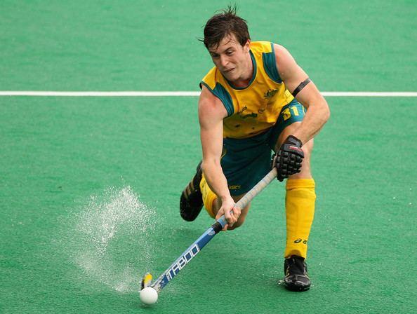 Fergus Kavanagh Fergus Kavanagh Photos Oceania Cup Olympic Qualifers