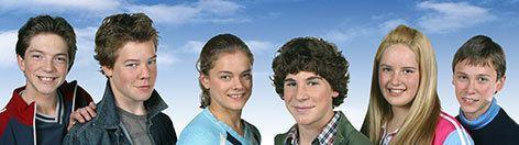 Fergus McPhail 26 episodes of Burberry Productions39 Fergus McPhail