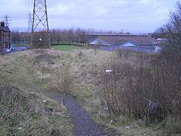 Ferguslie railway station httpsuploadwikimediaorgwikipediaenthumb9