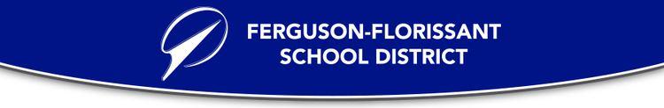 Ferguson-Florissant School District httpsfergflortedk12comhireHttpHandlerImage