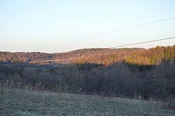 Ferguson Township, Clearfield County, Pennsylvania httpsuploadwikimediaorgwikipediacommonsthu