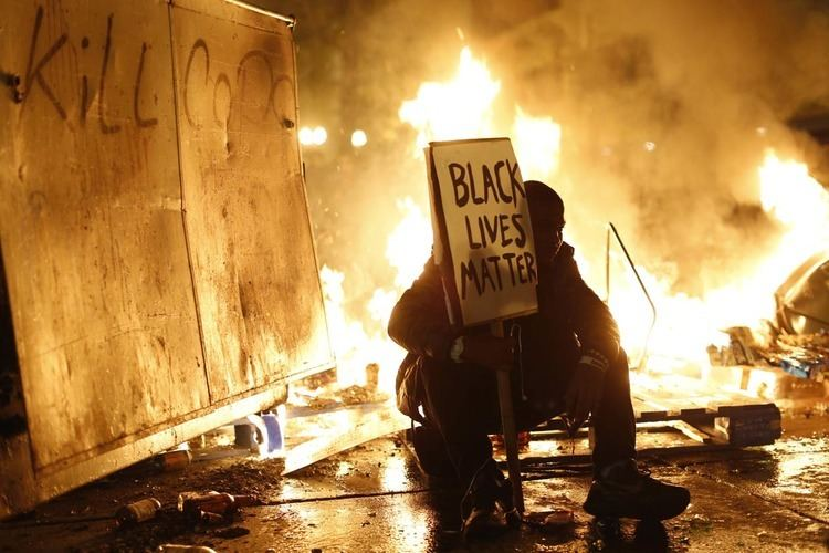 Ferguson unrest More troops deployed to curb Ferguson unrest as protests swell