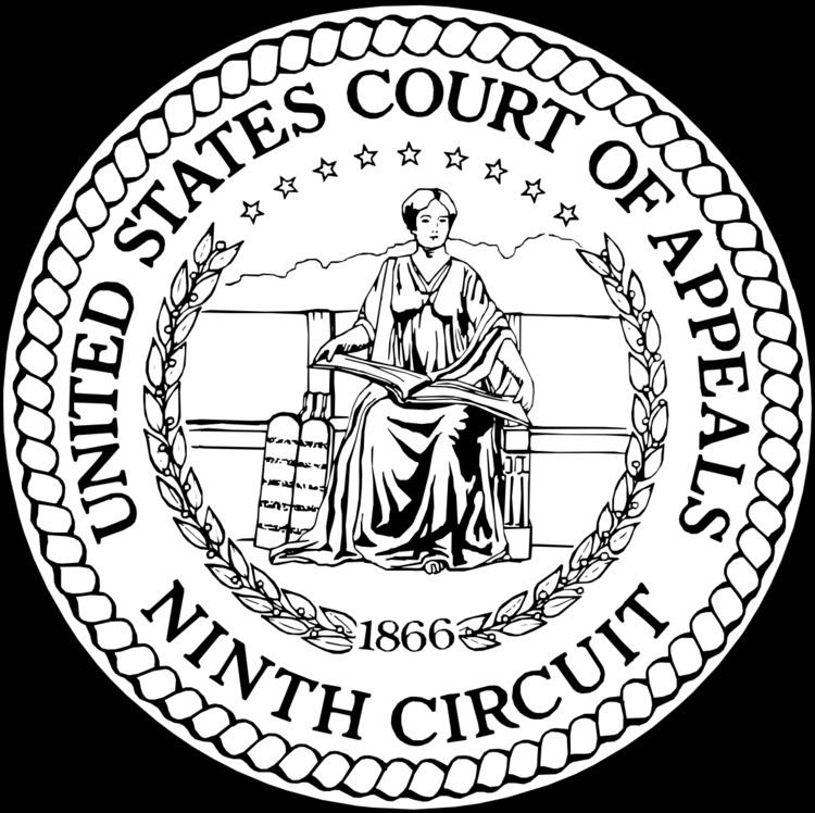 Ferguson v. NTSB