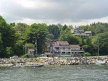 Ferguson's Cove, Nova Scotia httpsuploadwikimediaorgwikipediaenthumb1