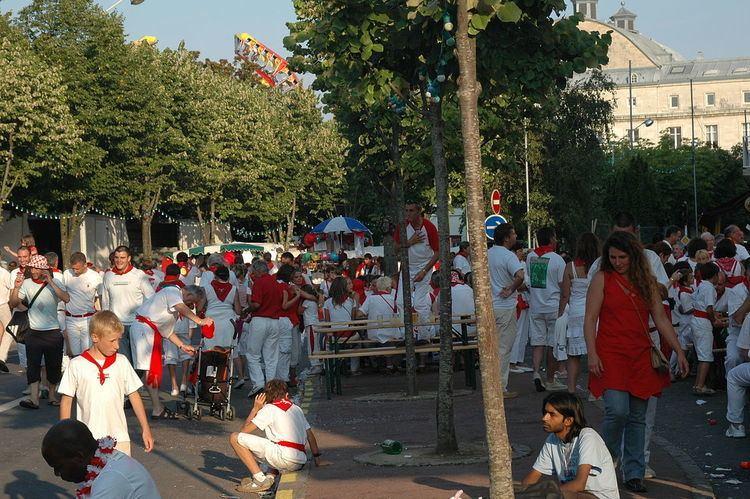 Feria (festival)