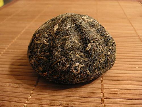 Fermented tea httpsuploadwikimediaorgwikipediacommons33