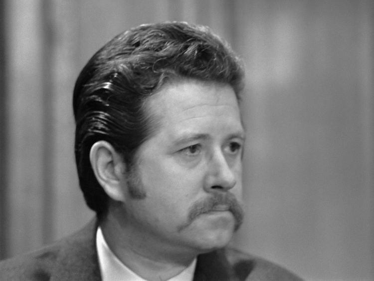 Fernand Auwera Fernand Auwera Biography Screenwriter Writer Belgium