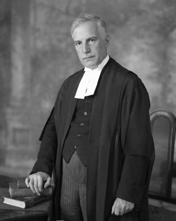 Fernand Choquette