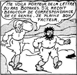 Fernand Dineur