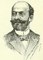Fernand Dubief httpsuploadwikimediaorgwikipediacommons88