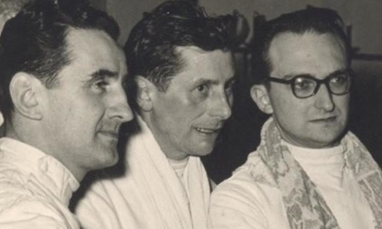 Fernand Leischen Fernand Leischen nous a quitts sportspresslu