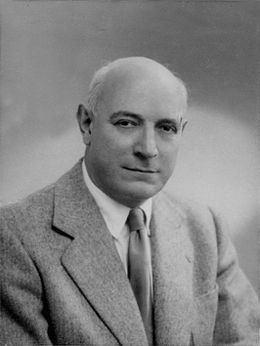 Fernand Mourlot httpsuploadwikimediaorgwikipediacommonsthu