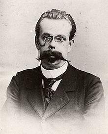 Fernand Pelloutier httpsuploadwikimediaorgwikipediacommonsthu