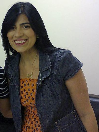 Fernanda Brum FileCantora evanglica Fernanda Brum croppedjpg