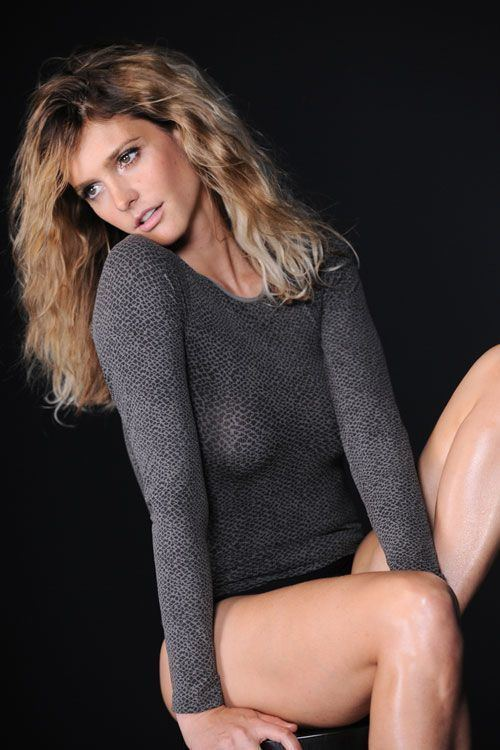 Fernanda Lima Fernanda Lima bomba muito Television Actresses and Moda