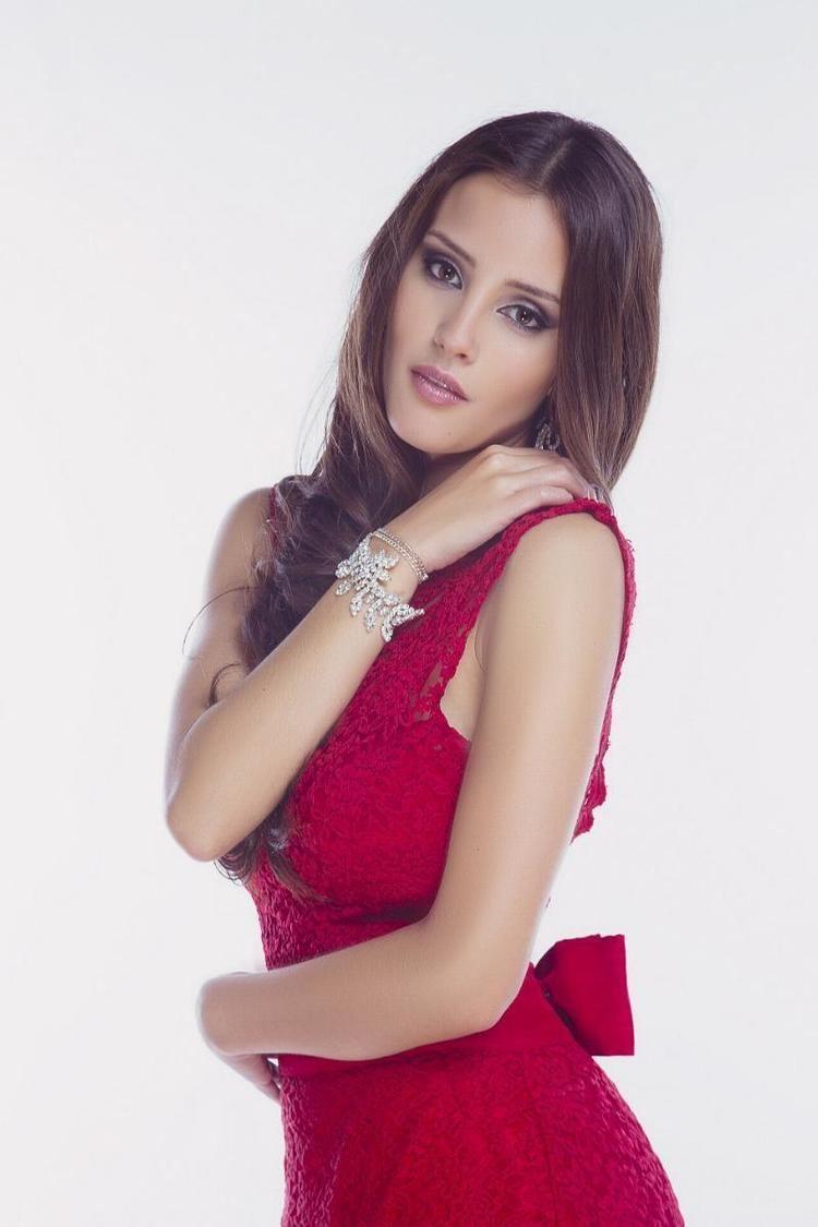 Fernanda Sobarzo chile1jpg