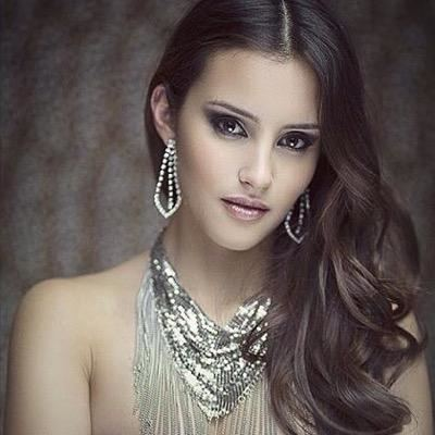 Fernanda Sobarzo httpspbstwimgcomprofileimages6334396894254
