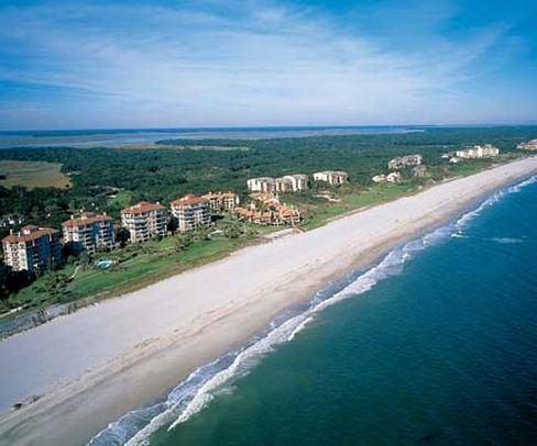 Fernandina Beach, Florida wwwtotsandtravelcomimageshotelsUSFLvillaso