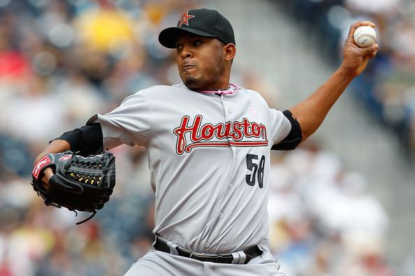 Fernando Abad Fernando Abad Photos Houston Astros v Pittsburgh Pirates