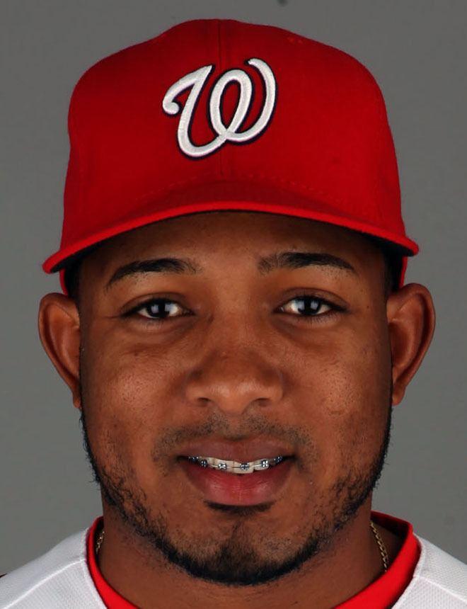 Fernando Abad Fernando Abad Oakland Major League Baseball Yahoo